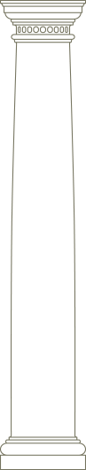 Kolonn